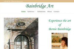 Bainbridge Art