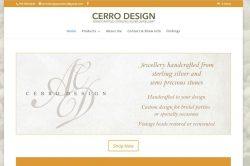 Cerro Design
