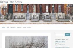 Debra Tate-Sears
