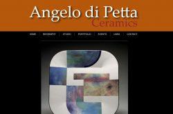 Angelo Di Petta